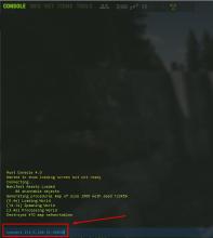 Как подключиться к серверу по ip в Rust