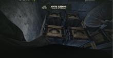 Как смотреть сквозь стены в Rust