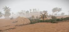 Как создать одиночную игру в Rust