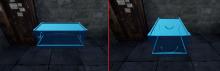 Как повернуть ящик в Rust